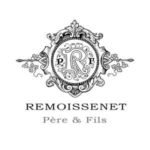 1978 Savigny Les Beaune Les Marconnets Remoissenet Burgundy  France Still wine