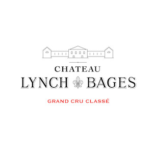 2014 Blanc de Lynch Bages Lynch Bages Bordeaux Bordeaux Blanc France Still wine