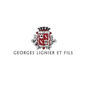 2014 Gevrey Chambertin Lignier; Georges Burgundy Gevrey Chambertin France Still wine