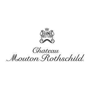 1895 Mouton Rothschild Mouton Rothschild Bordeaux Pauillac France Still wine