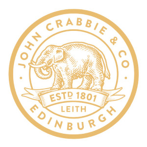 0 John Crabbie 30YO, 53.5% John Crabbie Scotland  United Kingdom Whisky