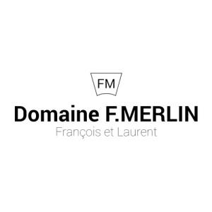 2019 Cote Rotie Francois Merlin Rhone  France Still wine