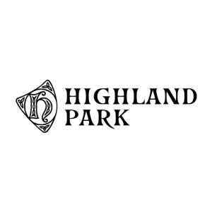 1902 Highland Park, bottled 1950's, 39.8% Highland Park Scotland  United Kingdom Whisky