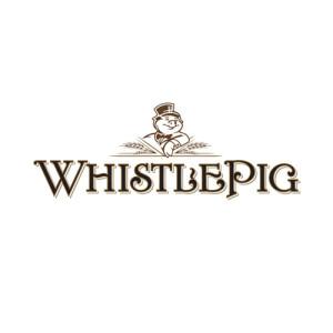 0 WhistlePig The Boss Hog V The Spirit of Mauve, 57.9% WhistlePig Vermont  United States Whiskey