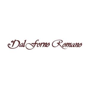 1997 Recioto Monte di Lodoletta Dal Forno; Romano Northern Italy  Italy Still wine