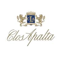 producer-logo