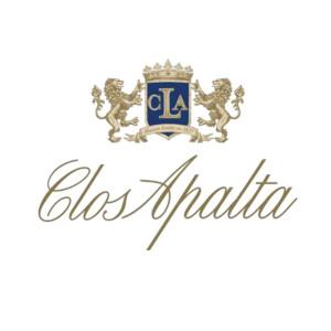 2010 Clos Apalta Casa Lapostolle Central Colchagua Valley Chile Still wine