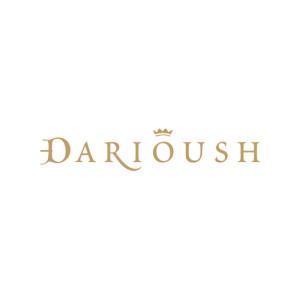 2019 Signature Chardonnay Darioush California  United States Still wine