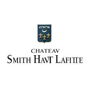 2016 Le Petit Haut Lafitte Smith Haut Lafitte Bordeaux Pessac Leognan France Still wine