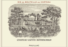 2011 Bordeaux: An Uncertain Start