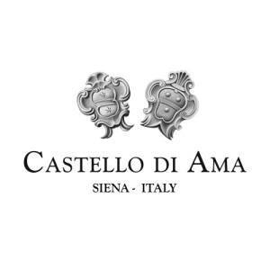 1987 Chianti Classico Ama; Castello di Central Italy Tuscany Italy Still wine