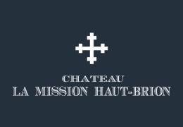 F+R Hosts La Mission Haut-Brion at Davies and Brook Restaurant