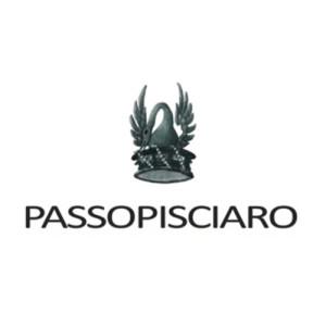 2018 Passobianco Passopisciaro Southern Italy & Sicily Sicily Italy Still wine