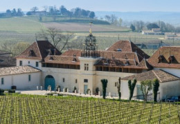 2019 Bordeaux En Primeur - Week 3 Update