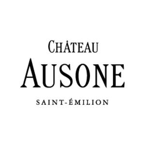 2011 Chapelle d'Ausone Ausone Bordeaux St Emilion France Still wine