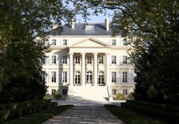 Bordeaux Wine Tour Report March 2012 (Day 2)