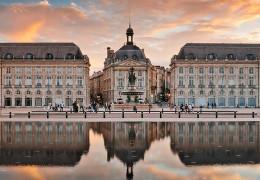 La Place de Bordeaux explained: what it is and how it works