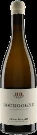 wine-img