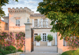 Bordeaux 2020: our favourites