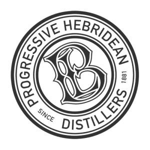 0 Bruichladdich Octomore 2.2 Orpheus 61% Bruichladdich Scotland  United Kingdom Whisky