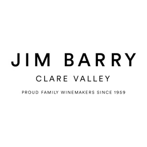 2010 The Armagh Shiraz Jim Barry South Australia Clare Valley Australia Still wine