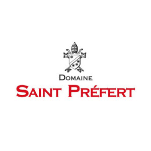 2010 Chateauneuf du Pape Collecion Charles Giraud Saint-Prefert; Domaine de Rhone  France Still wine