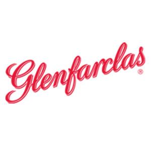 0 Glenfarclas 40 Years Old 43% Glenfarclas Scotland  United Kingdom Whisky