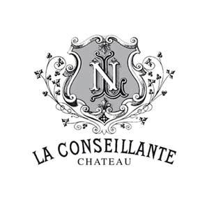 1999 La Conseillante La Conseillante Bordeaux Pomerol France Still wine
