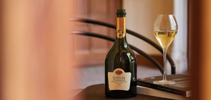 The latest Champagne releases
