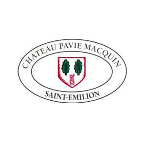 1996 Pavie Macquin Pavie Macquin Bordeaux St Emilion France Still wine