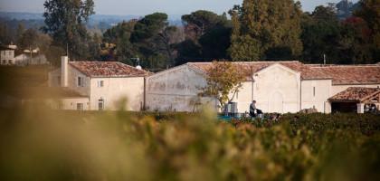 Bordeaux 2020