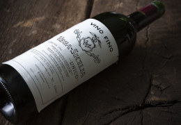 Vega Sicilia: The Spanish Wine Icon