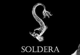 Monica Soldera Interview