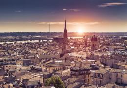 Bordeaux 2020: encore, mon ami