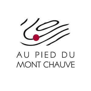 2016 Col. Cs (2xCM Macherelles, PM Garenne, SA Remilly) Au Pied du Mont Chauve Burgundy  France Still wine