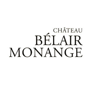 2010 Belair-Monange Belair-Monange Bordeaux St Emilion France Still wine