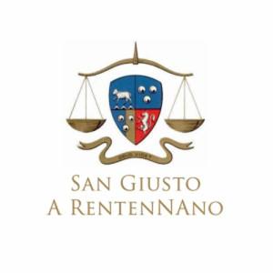 2013 Percarlo Rentennano; San Giusto a Central Italy Tuscany Italy Still wine