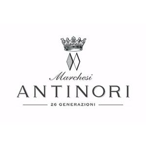 2016 Solaia Marchesi Antinori Central Italy  Italy Still wine