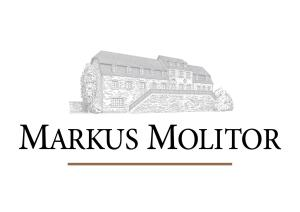 0 Molitor Terroir Collection Case Kabinett & Spatlese (2020) Markus Molitor Mosel  Germany Still wine