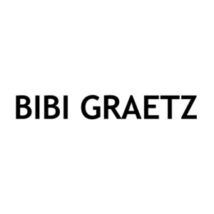 2019 Testamatta Bibi Graetz Central Italy Tuscany Italy Still wine