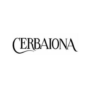 2019 Rosso di Montalcino Cerbaiona Central Italy Tuscany Italy Still wine