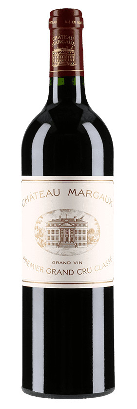 2019 Margaux Margaux Bordeaux Margaux France Still wine