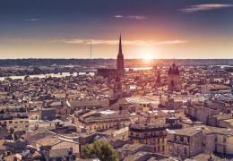 Bordeaux Revival: A Reinvention of the City
