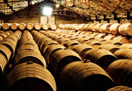 F+R's Guide to Buying Bespoke Whisky Casks