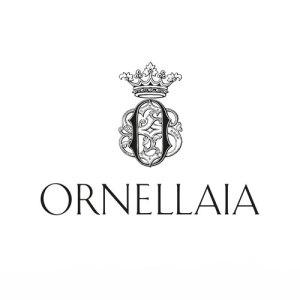 2008 Le Serre Nuove Ornellaia; Tenuta dell' Central Italy  Italy Still wine