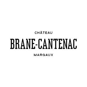 1983 Brane Cantenac Brane Cantenac Bordeaux Margaux France Still wine