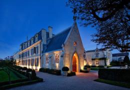 Your Guide to Chateau La Mission Haut-Brion