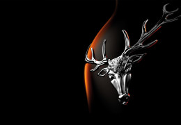 Experience The Dalmore: F+R Visits the Historic Highland Distillery