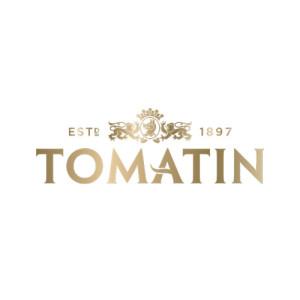 0 Tomatin 36YO (Batch 6) 46% Tomatin Scotland  United Kingdom Whisky