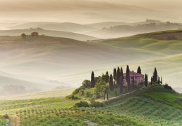 Brunello 2016: what the critics are saying